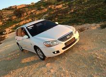 Best price! Kia Cerato 2008 for sale
