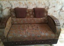 تخم +بوفيه سعر تخم 375 سعر البوفيه 135بيهن مجال المكان الكفات حي ابوجير رقم 0773