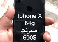 ايفون اكس /iphone x