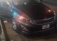 New 2015 Kia Optima for sale at best price