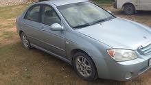 Automatic Kia 2006 for sale - Used - Tripoli city