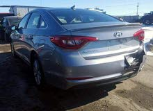 Used 2017 Sonata for sale