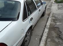 Daewoo Prince 1996 - Used