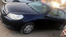 Automatic Chevrolet 2009 for sale - Used - Farwaniya city