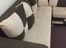 Used Sofas - Sitting Rooms - Entrances available for sale in Amman