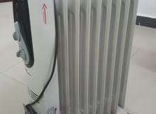 oill heater for sale