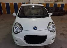 Geely GX2 car for sale 2013 in Tripoli city