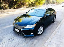 Used 2013 ES for sale