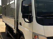 نقل عام شاحنه 3،5 طن