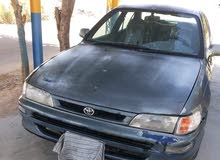 1992 Toyota in Basra