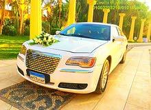 تاجير سيارات زفاف وافراح