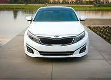 تاجير سيارات :50644442- 99544399 :cars rental