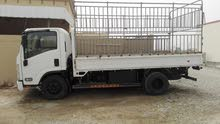 2014 Used Not defined with Automatic transmission is available for sale