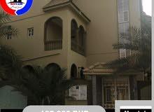 فيلا للبيع في مقابة For sale new villa in Maqabah