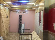 محل ( مطعم ) للايجار - مكسيم مول جبل الحسين