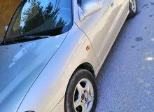 Avante 1999 for Sale
