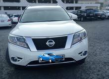 Nissan Pathfinder 2014 in Dubai - Used