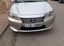 Available for sale! 70,000 - 79,999 km mileage Lexus ES 2013