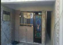 2 rooms  Villa for sale in Baghdad city