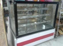 معدات حلويات للبيع