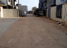 شقه للبيع سعر حرق شارع البغدادي اللاك 2