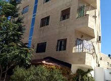 Apartment for sale in Amman city 3rd Circle