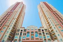 شقة بأفخم المنتجعات السكنية بسعر منافس / apartment for rent in luxurious resort