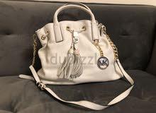 Michael Kors Womens Bag