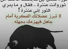 مطلوب مجمع سكان نيسان باثفيندر