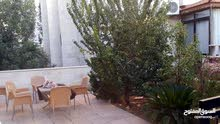apartment for sale Ground Floor directly in Marj El Hamam