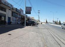 محل تجاري بخلو للإيجار
