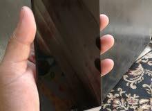 ال جي v20  جهاز اصلي لوك شخط مابيه مضمون من كلشي مواصفاته جدا حلوه