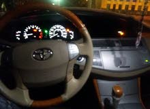 Toyota Avalon 2007 For sale - Green color