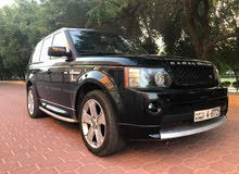 Best price! Land Rover Range Rover Sport 2006 for sale