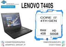 Lenovo Laptop is up for sale