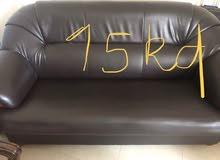 sofa=15kds