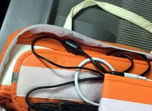جهاز تدليك وتخسيس البطن السعر يشمل التوصيل لمناطق القطيف والدمام