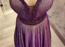 فستان سهره جديد