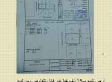 ارض 900م -ولاية الخابورة قرية الهجاري قرب مدرسة الصديقة