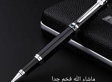 أقلام دوك يوانغ سكي الفاخرة