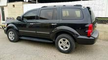 2009 Used Durango with Automatic transmission is available for sale
