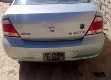 Grey Samsung SM 3 2006 for sale