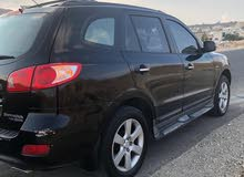 2007 Used Hyundai Santa Fe for sale