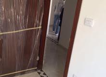 شقة للإيجار في ابو نصير