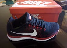 Nike original 43