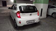 Kia Picanto for sale, Used and Automatic