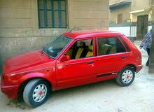 1983 Daihatsu for sale