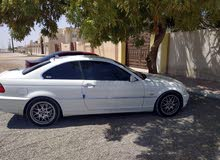 Best price! BMW 330 2004 for sale