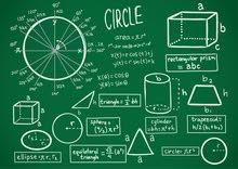 مدرس رياضيات - تدريس رياضيات لطلاب الثانوية العامة