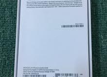 ايفون 6 للبيع أو التبديل